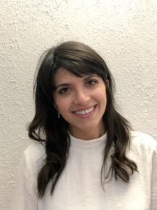 Dottoressa Mandia Eleonora, psicologa