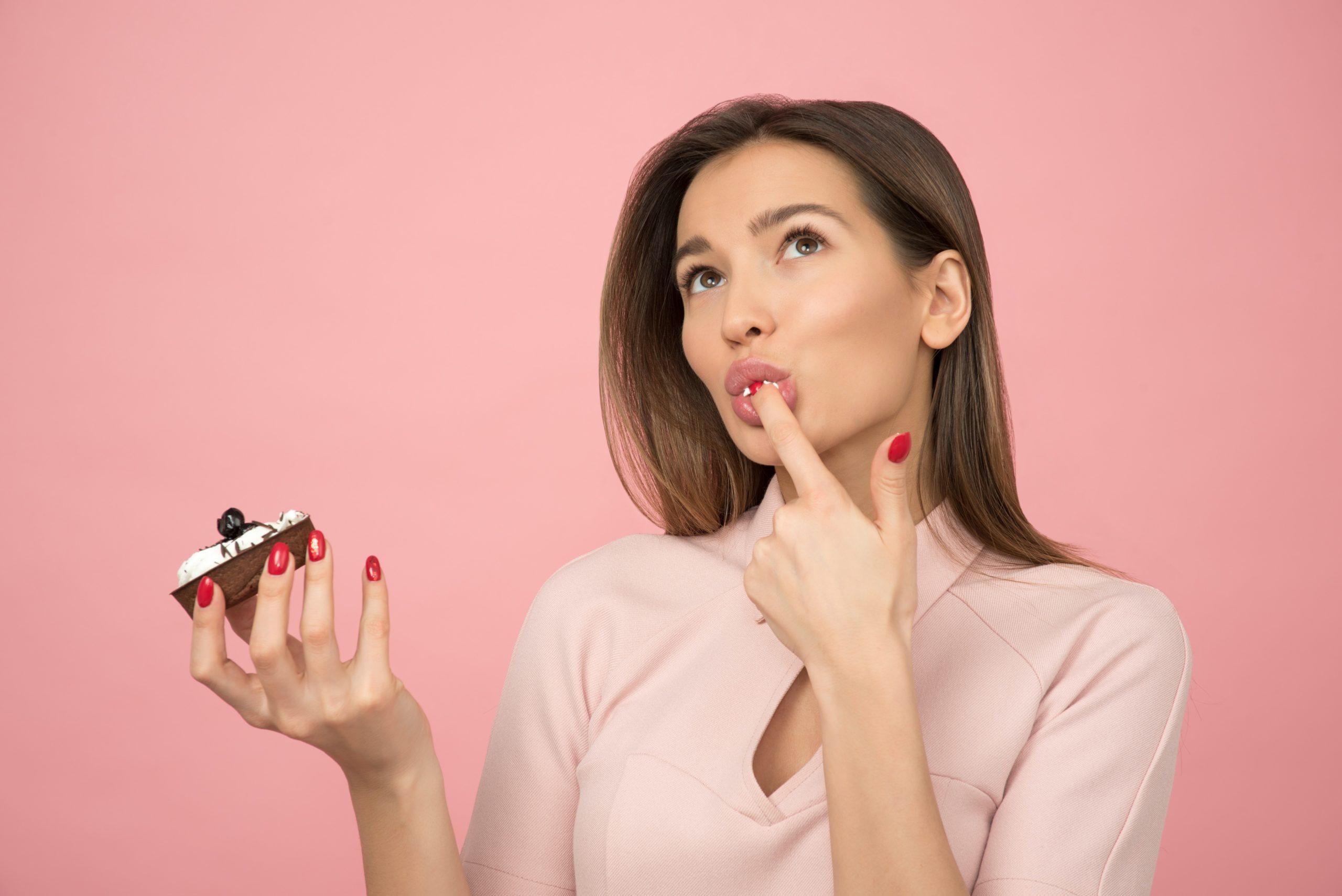 Mangiare consapevolmente: la Mindful Eating
